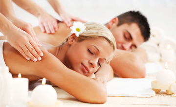 massage-shiatsu-tan-tournai